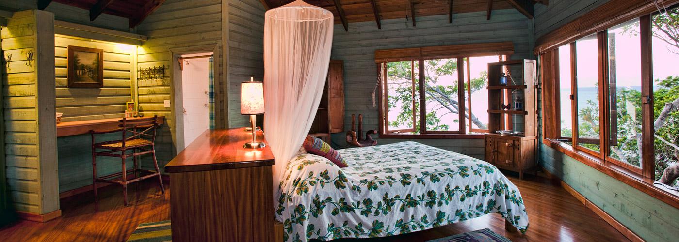 mariposa_bedroom_4277