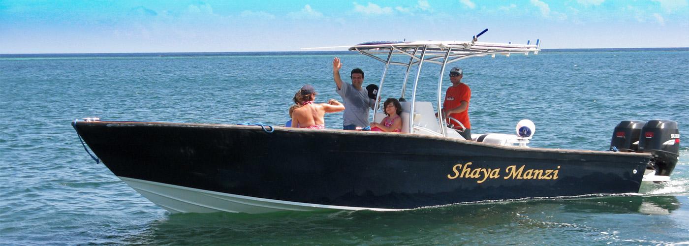 BoatSide1